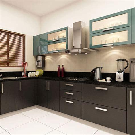 designer modular kitchen  rs  piece panvel navi mumbai id