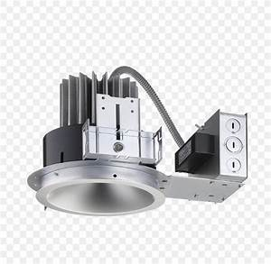 Electrical Fixture Wiring Diagram