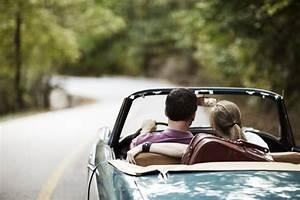 Blog Road Trip Usa : road trip destinations driving vacations ideas best road trips in usa drive the nation ~ Medecine-chirurgie-esthetiques.com Avis de Voitures