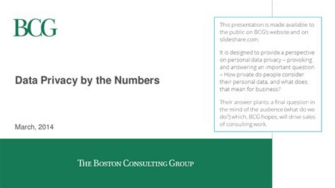 Bcg Resume Workshop by Boston Consulting Resume Tips