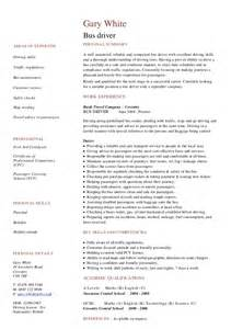 resume summary statement for customer service cv resume exles to download for free
