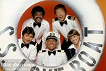 Welcome aboard! Love Boat theme song & intro (1977-1986 ...