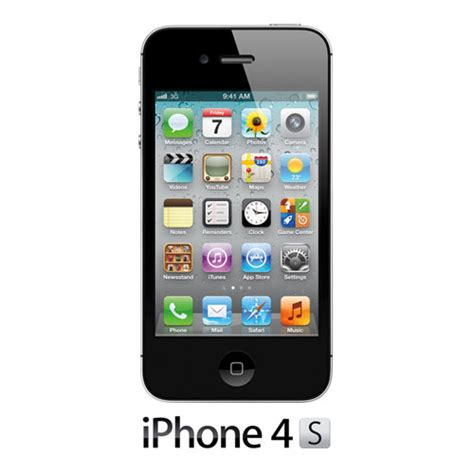 free iphone 4 iphone 4 4s china branded original iphone 3g