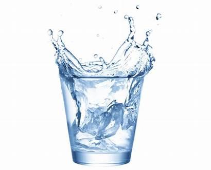 Water Adhd