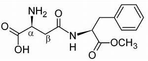 File:Beta aspartame.png - Wikimedia Commons