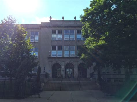 pittsburgh westinghouse academy wilkinsburg school district