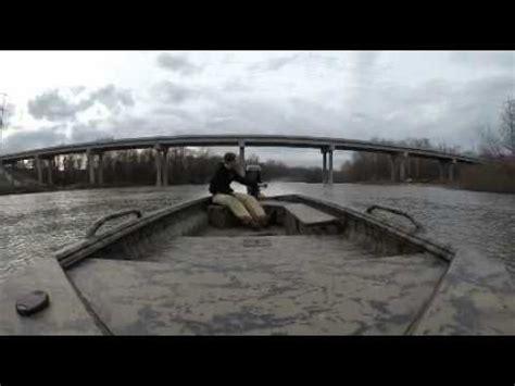 Havoc Boats Bass Assassin by Havoc Boats