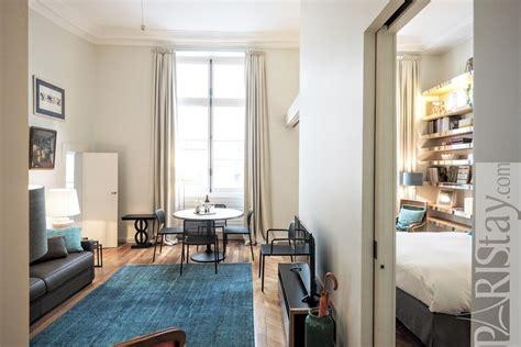 apartment rentals paris france louvre  bedroom vacation