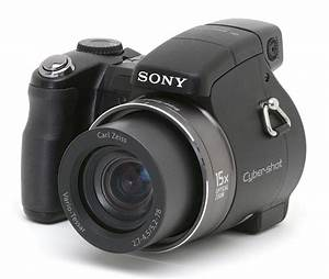 Sony Dsc H7 Manual Instruction  Free Download User Guide Pdf