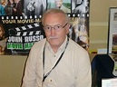 John Russo, co-writer of 'Night of the Living Dead,' on ...