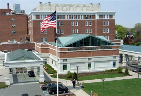 bayonne medical center  christ hospital schools