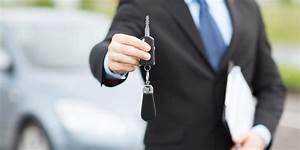 Droit De Rétractation Achat Voiture : le meilleur moment pour acheter une voiture neuve vusmag ~ Gottalentnigeria.com Avis de Voitures