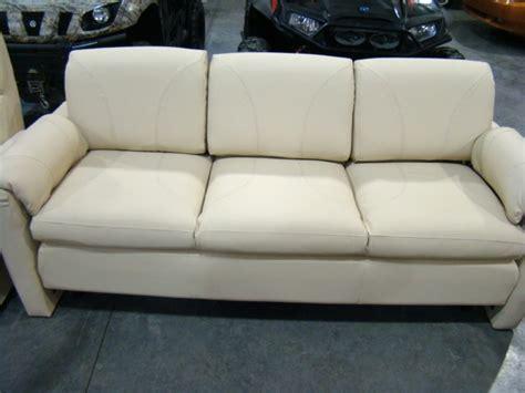 Used Rv Sleeper Sofa by Used Rv Jackknife Sofa Bed Rv Jackknife Sofas By Sofa
