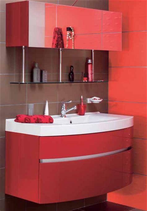 armoire encastrable pour chambre photo meuble haut salle de bain brico depot