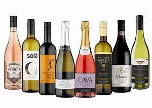 Spar Wine Festival returns with offers of award-winning ...