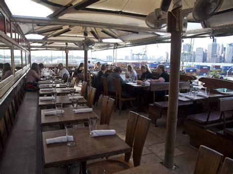 carroll gardens restaurants alma restaurants in carroll gardens