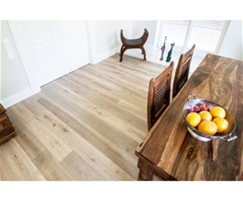 The Secret to Laying floorboards over Tiles