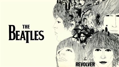 The Beatles Desktop Wallpapers Beatles Hd Wallpapers For Collection 15 Wallpapers