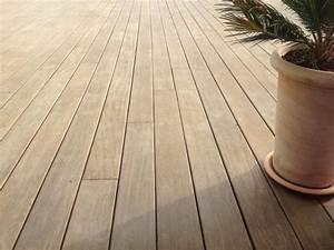 Prix Terrasse En Bois : votre terrasse bois de qualit au meilleur prix ~ Dailycaller-alerts.com Idées de Décoration