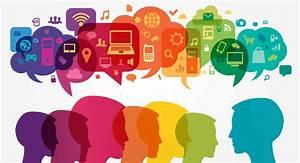 Knowledge sharing on the Three Rs | EU Science Hub  Knowledge