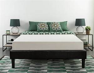 what are twin xl size mattresses best price 8 inch memory With best price on twin size mattress