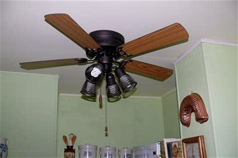 ceiling fan dust repellent unusual dryer sheet uses around your home