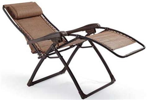 agio usa to debut traveling zero gravity chair