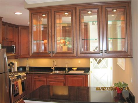 Catskill Kitchen Islands - brilliant awesome glass kitchen cabinet doors and for within best 25 ideas on pinterest amazing