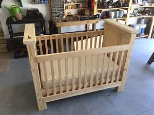 free woodworking plans for baby cradle Quick Woodworking