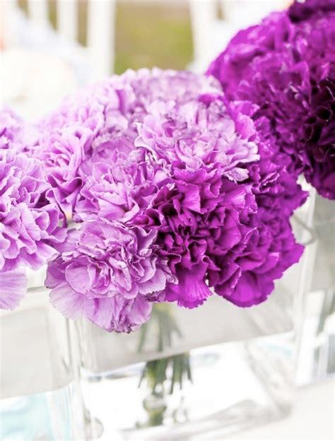 Purple Wedding Meme - purple wedding flowers memes