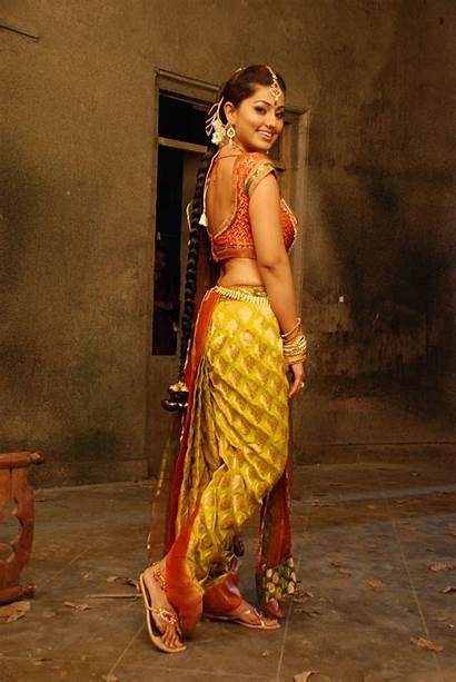 Tamil Sneha Actress Stills Latest Film Aunty