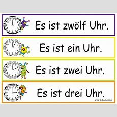 Chillola Language Learning Adlı Kullanıcının German Worksheets For Children  Deutsch Für Kinder