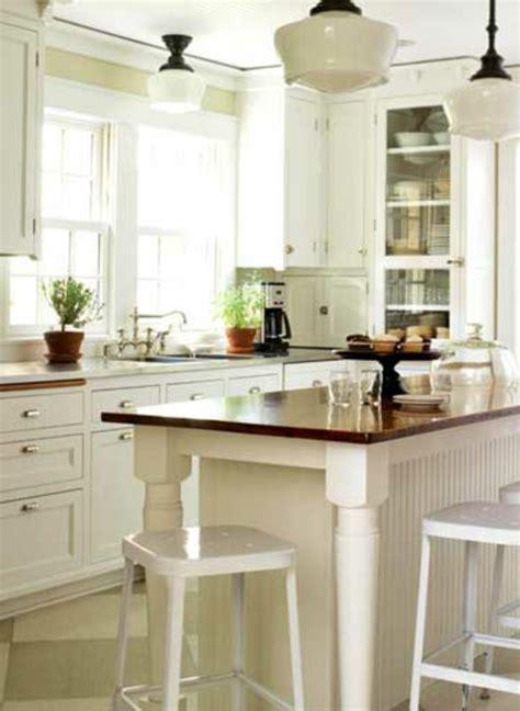 tisch für kleine küche k 252 che landhaus essplatz