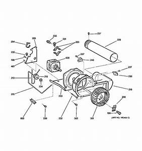 Do You Have A Diagram For Installing A Drive Belt On A Ge