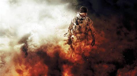 wallpaper  wallpaper  medal  honor warfighter
