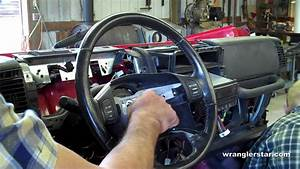 Wiring Diagram For 2005 Jeep Wrangler Wiring Diagram For 2008 Jeep Liberty Wiring Diagram