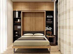 Small Bedroom Design The Best Practice For Designing L