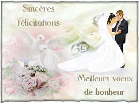 carte félicitation mariage gratuite dromadaire felicitations mariage maries
