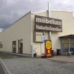 Mbelum Mbel Rollnerstr 123 Nrnberg Bayern