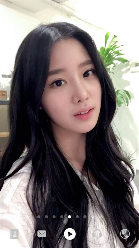 Why am i only attracted to Korean Girls? - Love ...