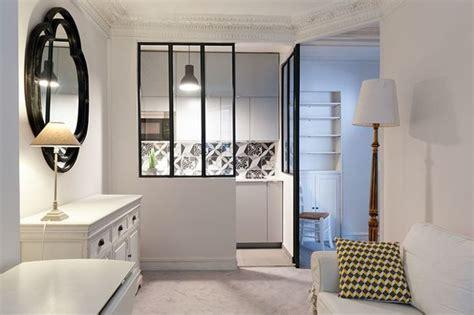 amenager un petit salon salle a manger 6 am233nager sa cuisine 10 solutions pour int233grer