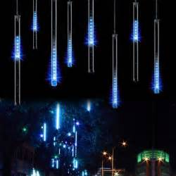 online buy wholesale rain drop christmas lights from china rain drop christmas lights