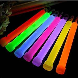 online buy wholesale glow stick manufacturer from china With tube neon couleur deco
