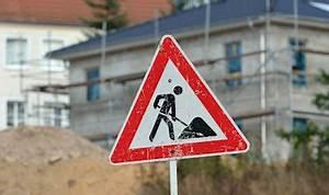 Bestandsschutz Baurecht Sanierung : bauvoranfrage stehen die genehmigungschancen gut ~ Lizthompson.info Haus und Dekorationen