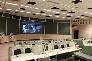 Nasa Mission Control 1960's   Texas my Texas!!!   Pinterest