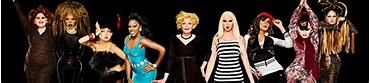 RuPaul's Drag Race (Season 1) | RuPaul's Drag Race Wiki ...