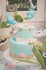Princess Baby Shower Theme Ideas