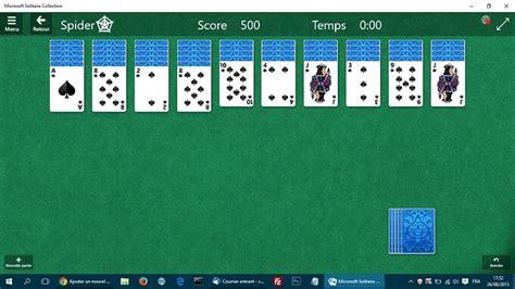 windows 8 bureau classique retrouver les jeux de windows 7 sur windows 10