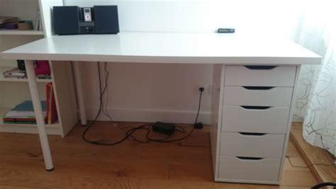 ikea caisson bureau bureau ikea neuf clasf
