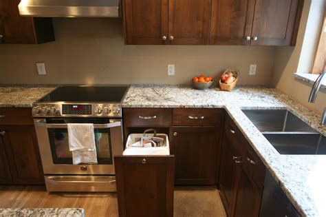 Masterbrand Cabinets Arthur Il Application by Kitchen Cabinets Arthur Il Kitchen Cabinet Ideas For